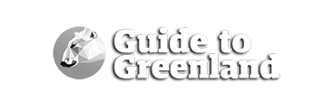 Guide to Greenland (dont-show)